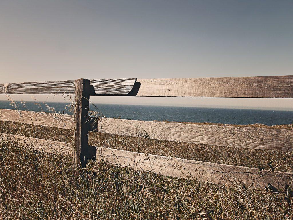 Tout savoir sur les clôture en bois